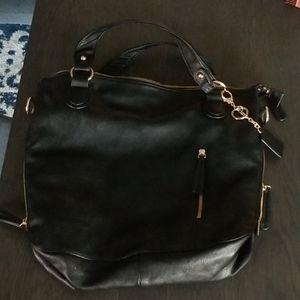 Bag Jeanne Lottie